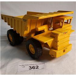 ERTL Haulpak Dump Truck