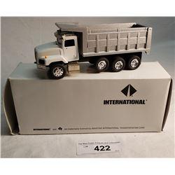 Conrad Diecast Dump Truck