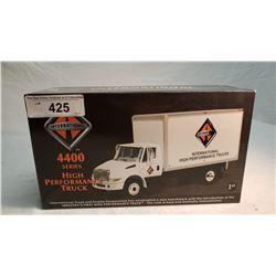 First Gear Transport Truck