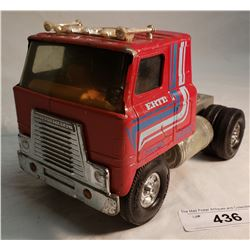 ERTL Tractor Only