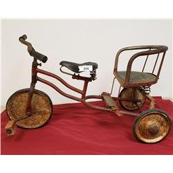 Skysun Childs Trike