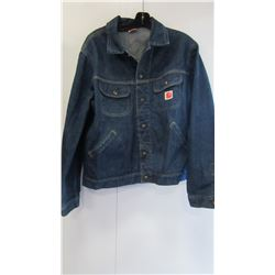 GWG DENIM JACKET