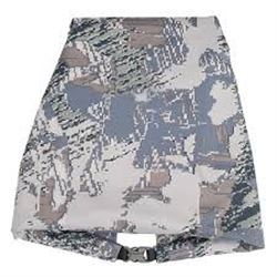 Sitka Mountain Hauler Dry Bag