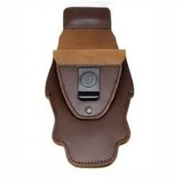 Urban Carry G3 Captain Brown Right