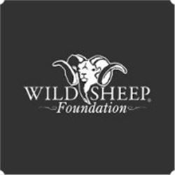 Wild Sheep Foundations Couples Pass for 2021