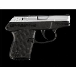 Kel-Tec Model P-32 Semi-Automatic Pistol w/ Box