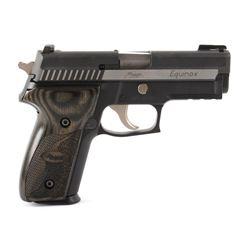 Sig Sauer P229 Equinox Compact .40 S&W