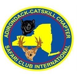 Adirondack-Catskill SCI Chapter Life Membership