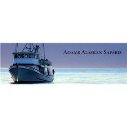 Alaska, USA - 1 Hunter for 6-Day Hunt for Black Bear