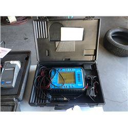 UEI ADL-7100 AUTOMOTIVE DIGITAL LAB SCOPE