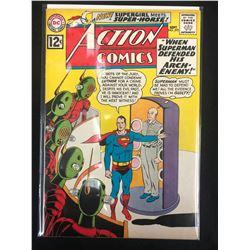 ACTION COMICS #292 (DC COMICS)