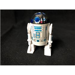 STAR WARS R2-D2 ACTION FIGURE