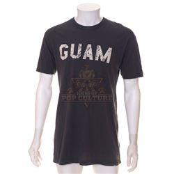 2012 – Jackson Curtis' (John Cusack) Shirt - II302
