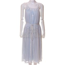 21 Jump Street - Molly Tracey's (Brie Larson) Nightgown - II295