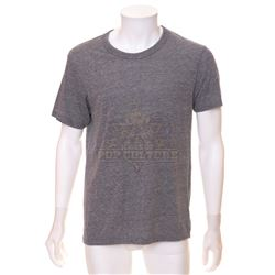Aloha - Brian Gilcrest's (Bradley Cooper) Shirt - II289