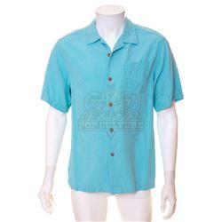 Bloodline  – Kevin Rayburn's (Norbert Leo Butz) Shirt - II261