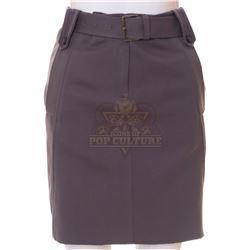 Bounty Hunter, The – Nicole Hurley's (Jennifer Aniston) Skirt - II299