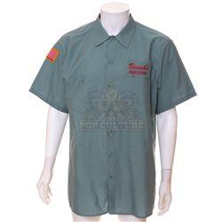 "Breaking Bad – ""Beneke Fabricators"" Shirt - II205"