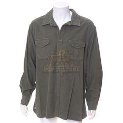 Equalizer 2, The – Robert McCall's (Denzel Washington) Shirt - II230