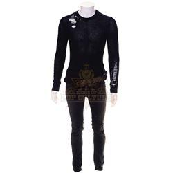 Fallen – Cam's (Harrison Gilbertson) Outfit - II259