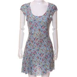 Fallen – Lucinda Price's (Addison Timlin) Dress - II270