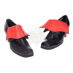 Hook – Captain Hook's Shoes - II329