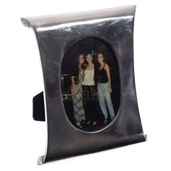 I Know What You Did Last Summer – Helen Shivers' (Sarah Michelle Gellar) Framed Photograph - II310