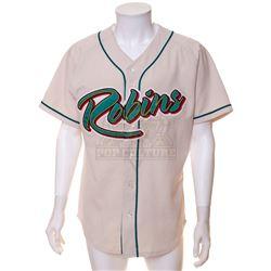 "Kingdom Hospital (TV) – ""Robbins"" Baseball Jersey - II268"