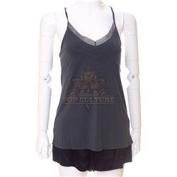 Passengers – Aurora Lane's (Jennifer Lawrence) Outfit - II330