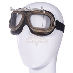 Priest – Priest's (Paul Bettany) Ridding Goggles - II320