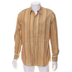 Seven Pounds - Ezra's (Woody Harrelson) Shirt - II291