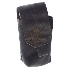 Starship Troopers - Stunt Ammo Clip and Belt Pouch - II246