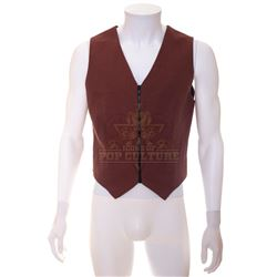 Starship Troopers - Student's Vest - 1083