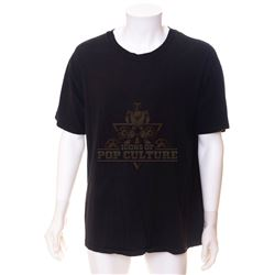 Starship Troopers – Camp Currie Cadet T-shirt - II322