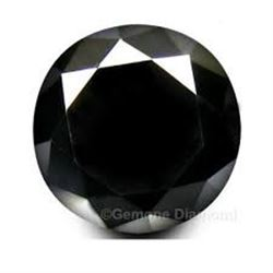 Extremely Rare BLACK DIAMOND .02pt-.05pt Assorted Winning Bidder gets 1 Diamond