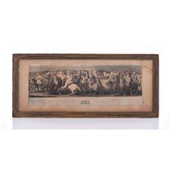 Thomas Stothard 1755-1834, Rare Original