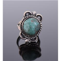 CSC, South West Green Turquoise Sterling