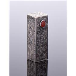 Lipstick Case 1.12 oz