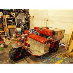 1965 Super Trike