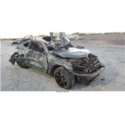 2006 - ACURA RSX//SALVAGE TITLE