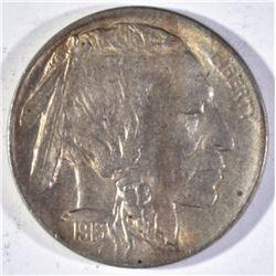 1884-O & 1887 MORGAN DOLLAR   CH BU