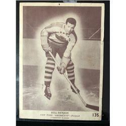 1940 OPC V 301-2 CARD #135