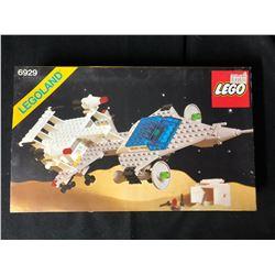 LEGO 6929 Starfleet Voyager