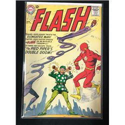 THE FLASH #138 (DC COMICS)
