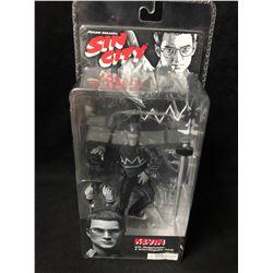 Sin City Kevin Action Figure Diamond Reel Toys