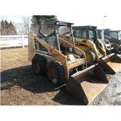Bobcat 630 SN#-4995M15359