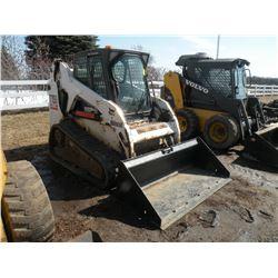Bobcat T190 Turbo SN#-527714833