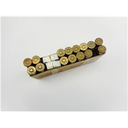 U.M.C. & PETERS 40-82 AMMO