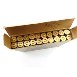 DOMINION 303 BRITISH CPE AMMO