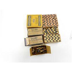 DOMINION 22 LONG RIFLE AMMO